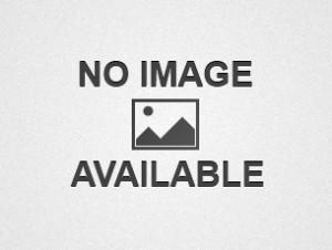 Προκήρυξη Αγώνα στον Άγιο Γεώργιο Γρεβενών 21/6/2015